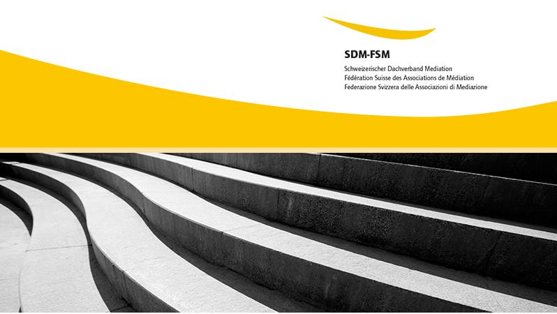 Sdm Fsm Sdm Newsletter Juni 2017